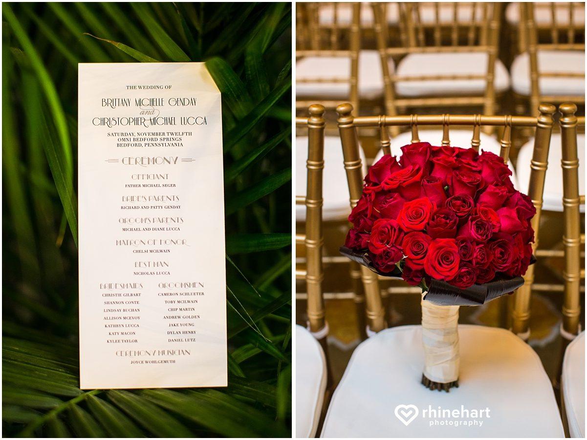 omni-bedford-springs-resort-wedding-photographers-best-top-creative-unique-artistic-colorful-elegant-fun-pa-23