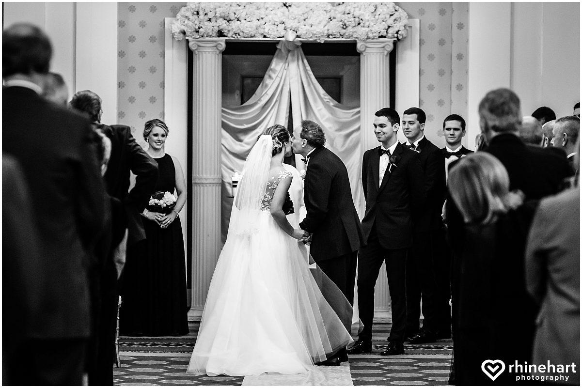 omni-bedford-springs-resort-wedding-photographers-best-top-creative-unique-artistic-colorful-elegant-fun-pa-24