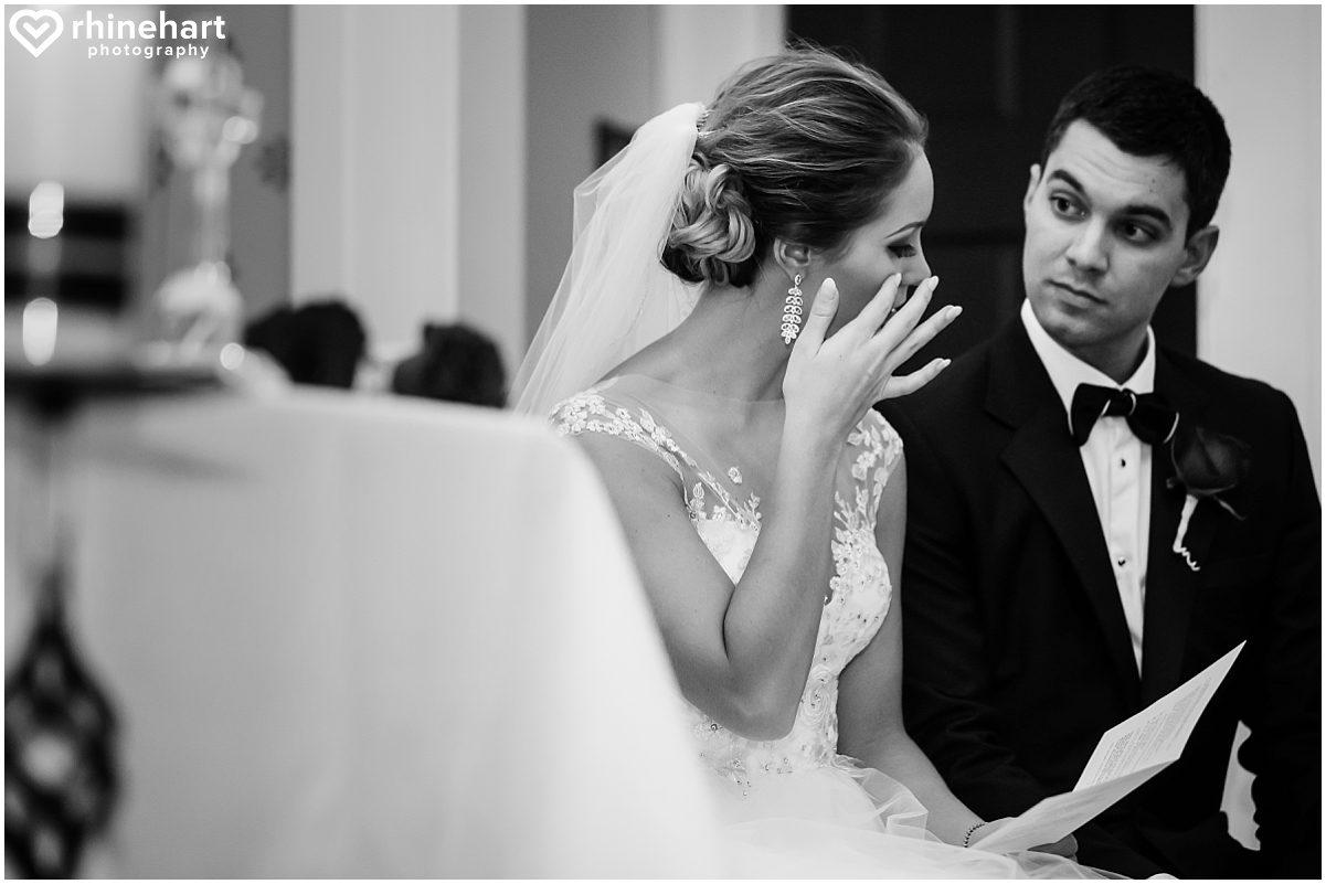 omni-bedford-springs-resort-wedding-photographers-best-top-creative-unique-artistic-colorful-elegant-fun-pa-28