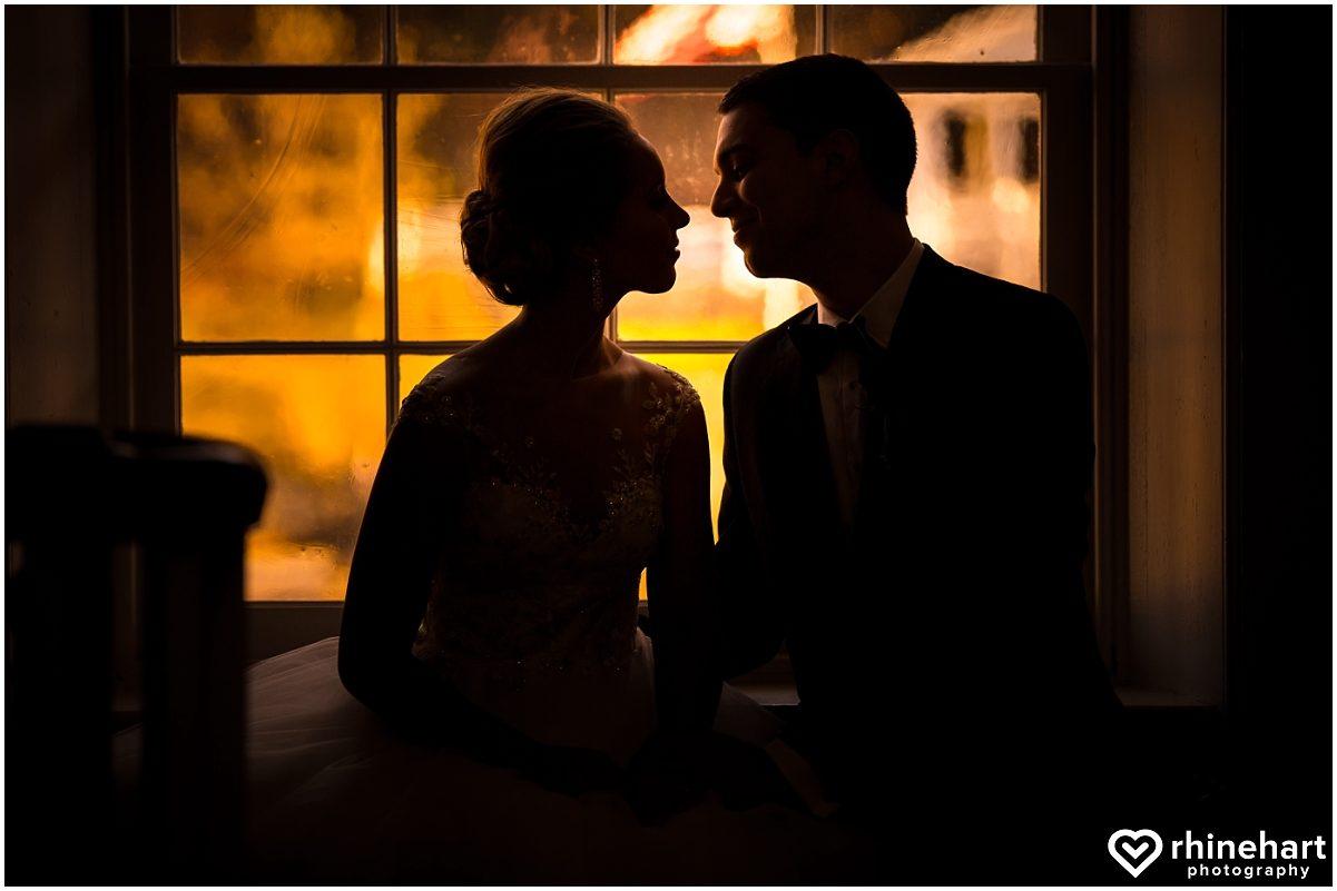 omni-bedford-springs-resort-wedding-photographers-best-top-creative-unique-artistic-colorful-elegant-fun-pa-32