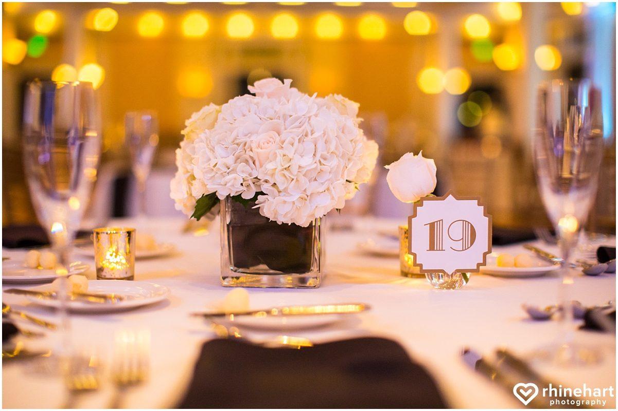 omni-bedford-springs-resort-wedding-photographers-best-top-creative-unique-artistic-colorful-elegant-fun-pa-33