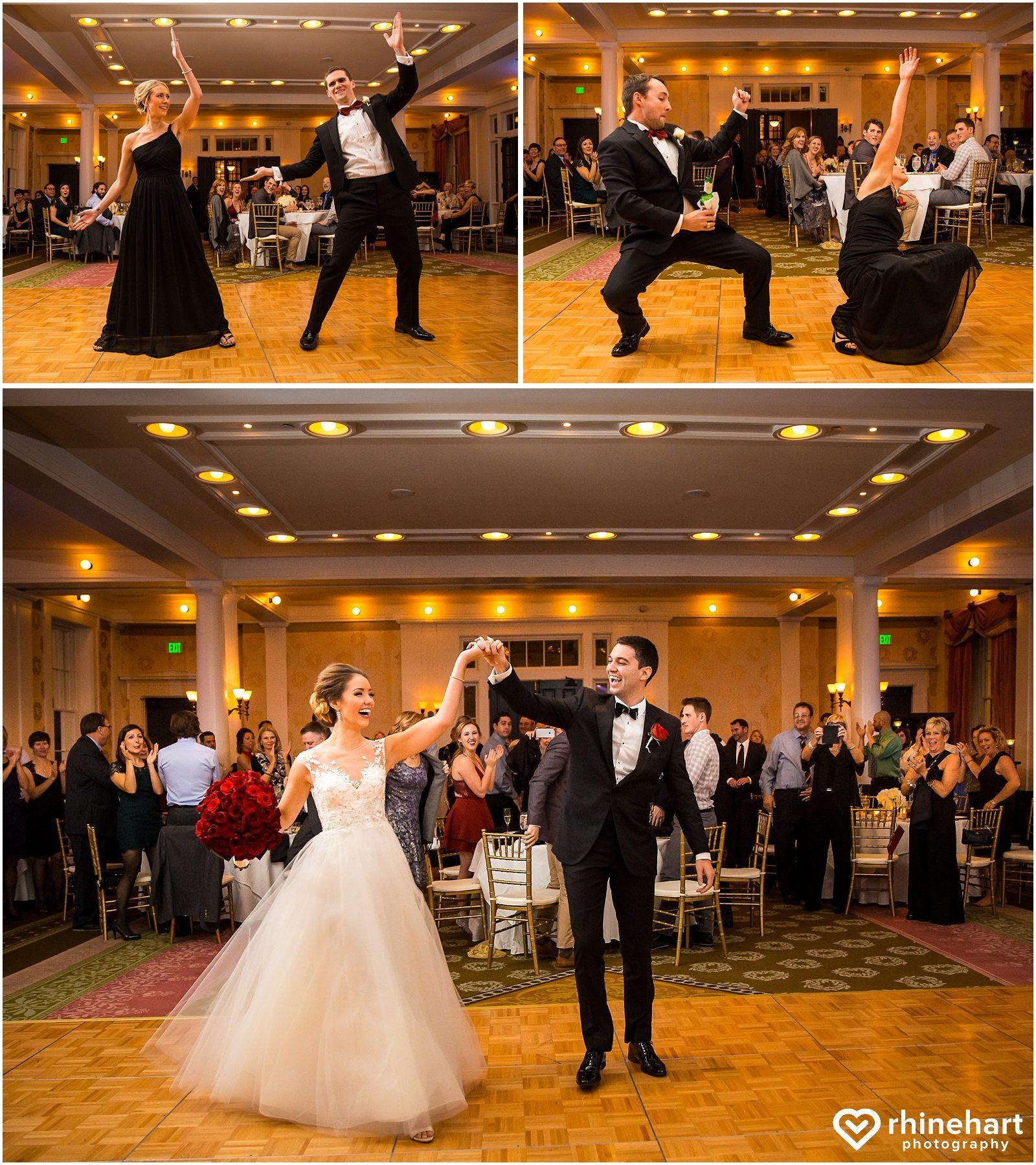 omni-bedford-springs-resort-wedding-photographers-best-top-creative-unique-artistic-colorful-elegant-fun-pa-34