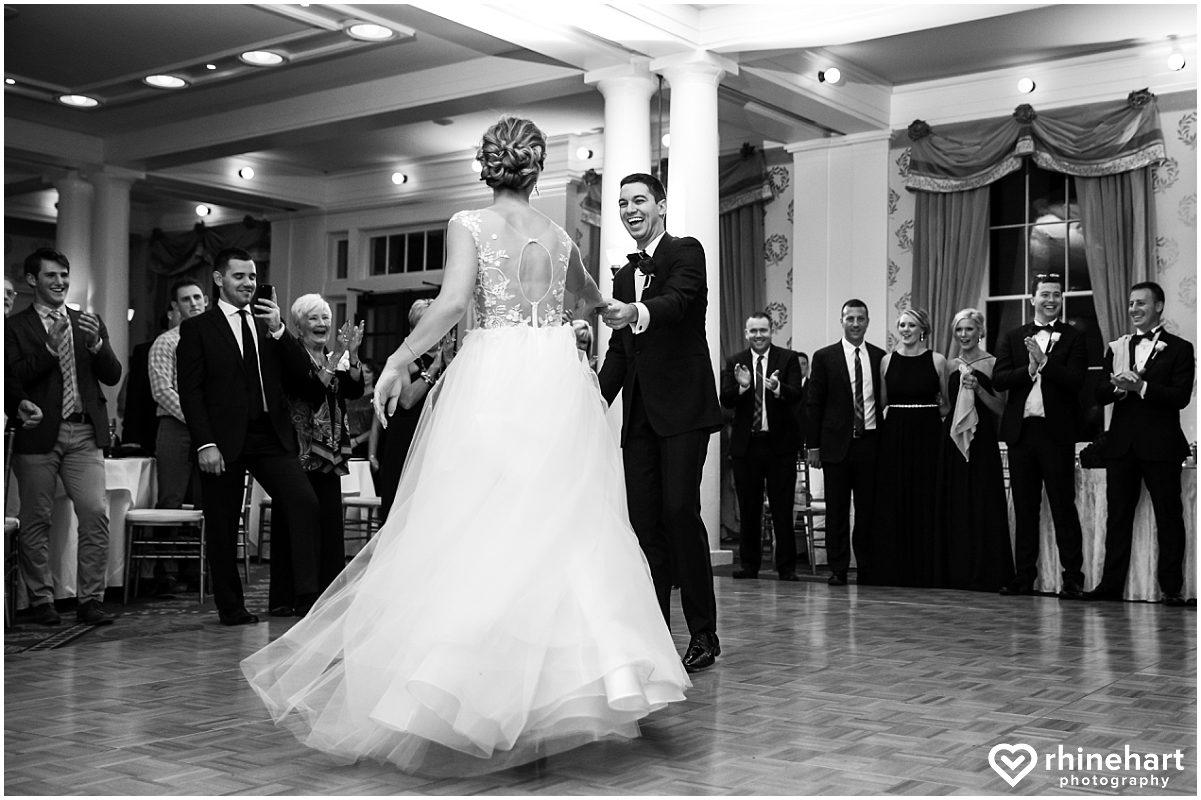 omni-bedford-springs-resort-wedding-photographers-best-top-creative-unique-artistic-colorful-elegant-fun-pa-36