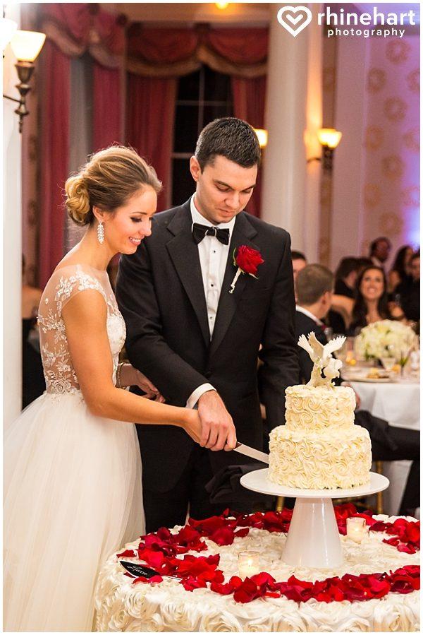 omni-bedford-springs-resort-wedding-photographers-best-top-creative-unique-artistic-colorful-elegant-fun-pa-40