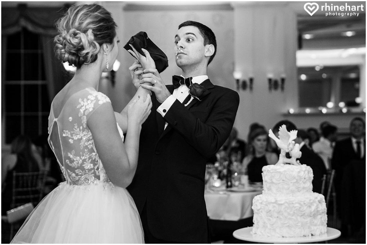 omni-bedford-springs-resort-wedding-photographers-best-top-creative-unique-artistic-colorful-elegant-fun-pa-41