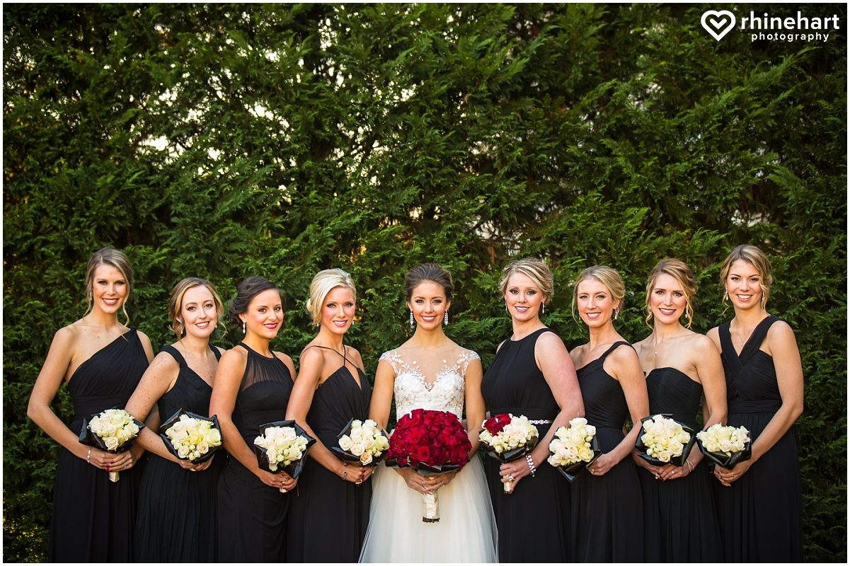 omni-bedford-springs-resort-wedding-photographers-best-top-creative-unique-artistic-colorful-elegant-fun-pa-7