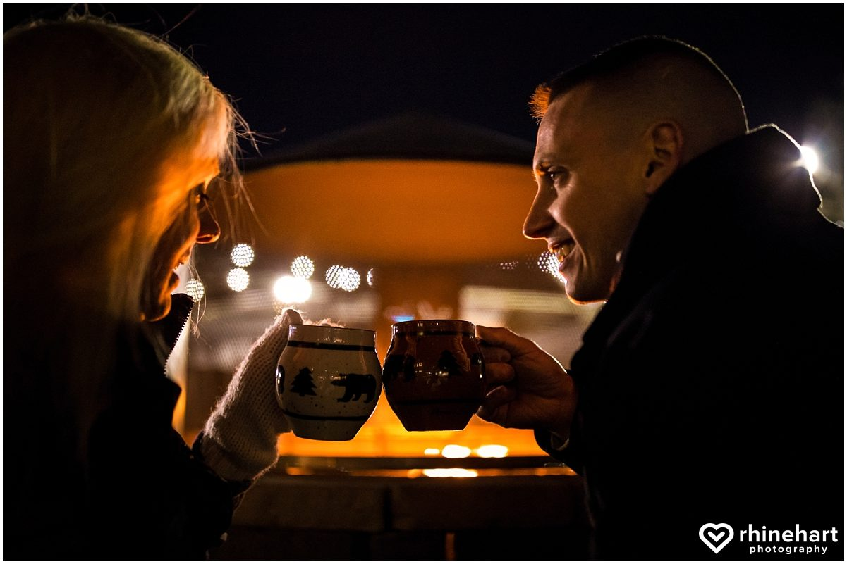 creative-unique-best-central-pa-wedding-photographers-whitetail-resort-caboose-farms-md-dc-11