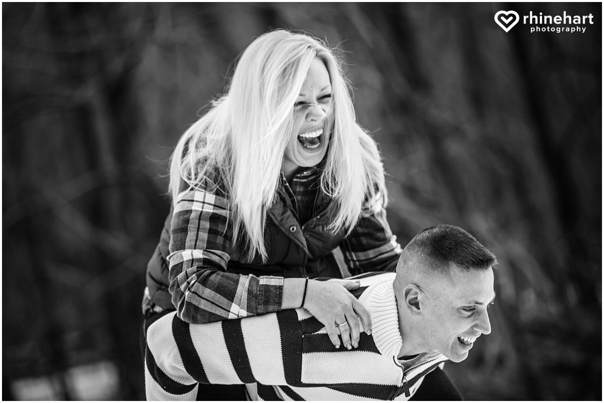 creative-unique-best-central-pa-wedding-photographers-whitetail-resort-caboose-farms-md-dc-5