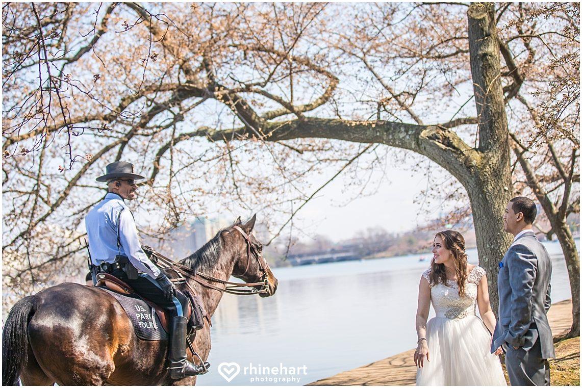 best-dc-wedding-photographers-cherry-blossoms-tidal-basin-monuments-iconic-washington-creative-unique-fun-friendly-artistic-14