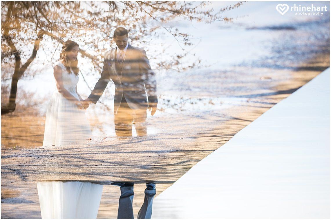 best-dc-wedding-photographers-cherry-blossoms-tidal-basin-monuments-iconic-washington-creative-unique-fun-friendly-artistic-5
