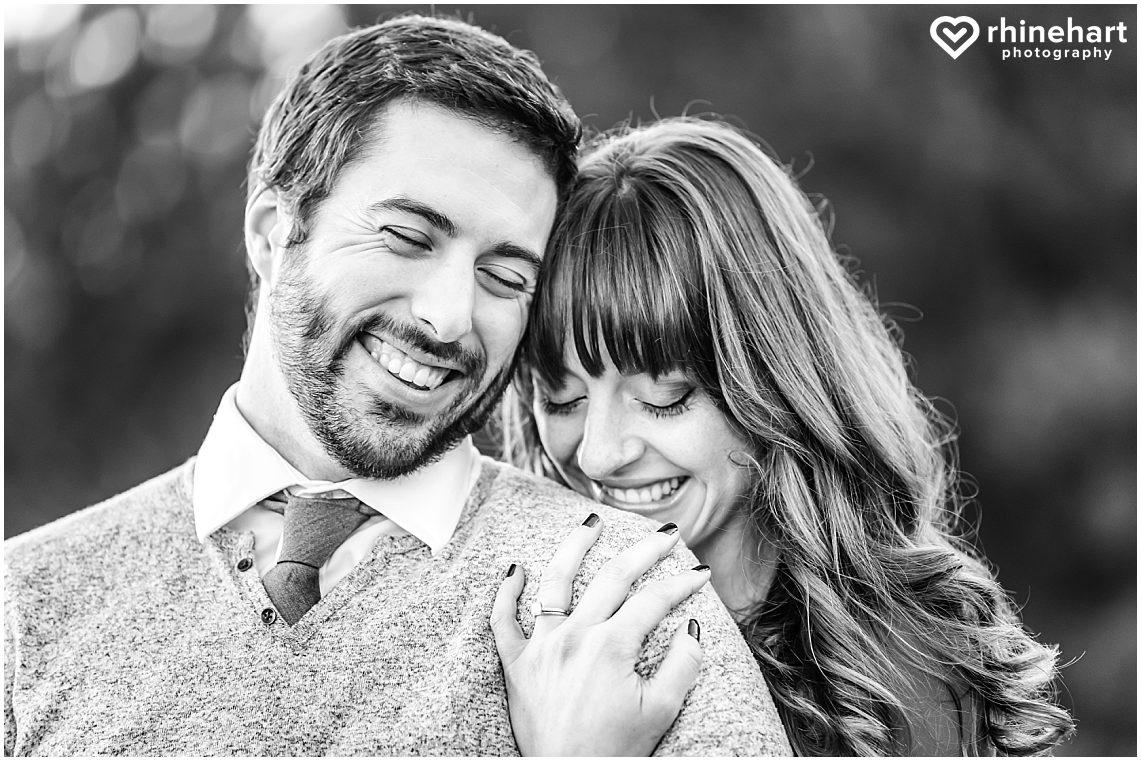 best-wedding-photographers-dc-pa-md-va-creative-unique-2-1