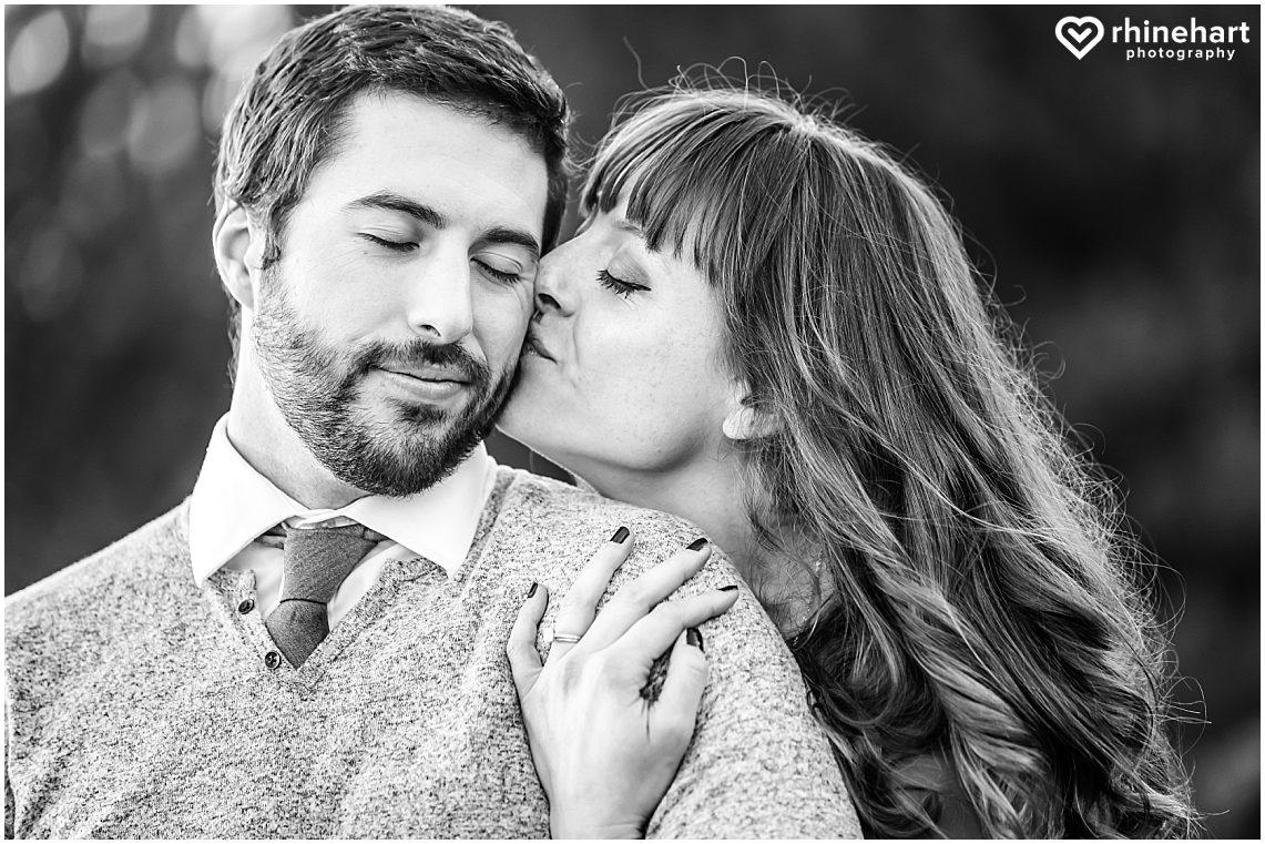 best-wedding-photographers-dc-pa-md-va-creative-unique-7-1