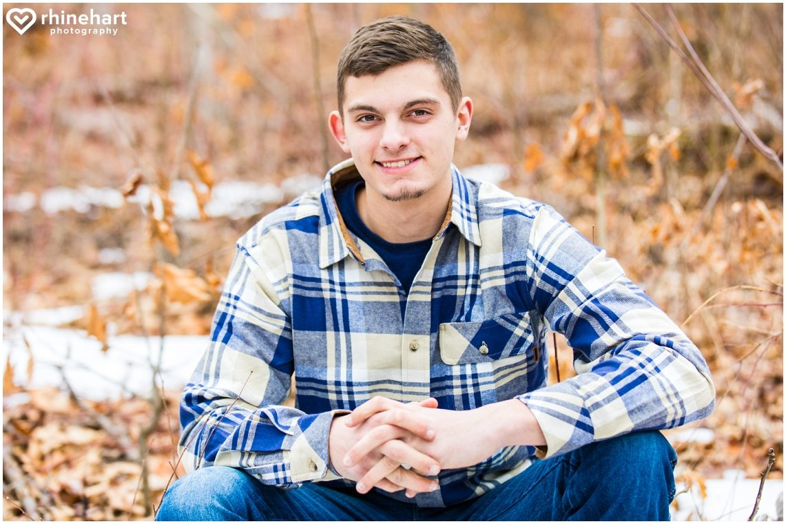 creative-unique-best-central-pa-photographers-senior-portrait-football-hunting-fishing-country-10