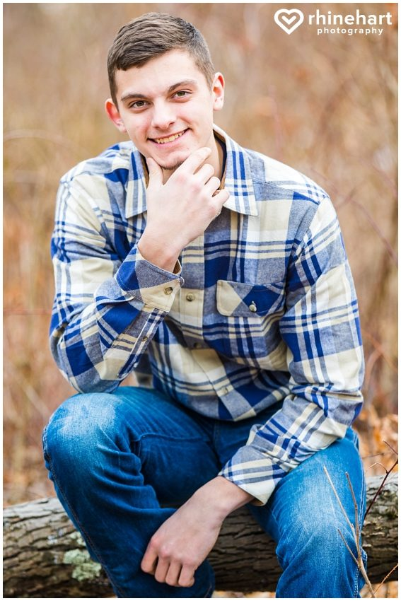 creative-unique-best-central-pa-photographers-senior-portrait-football-hunting-fishing-country-11