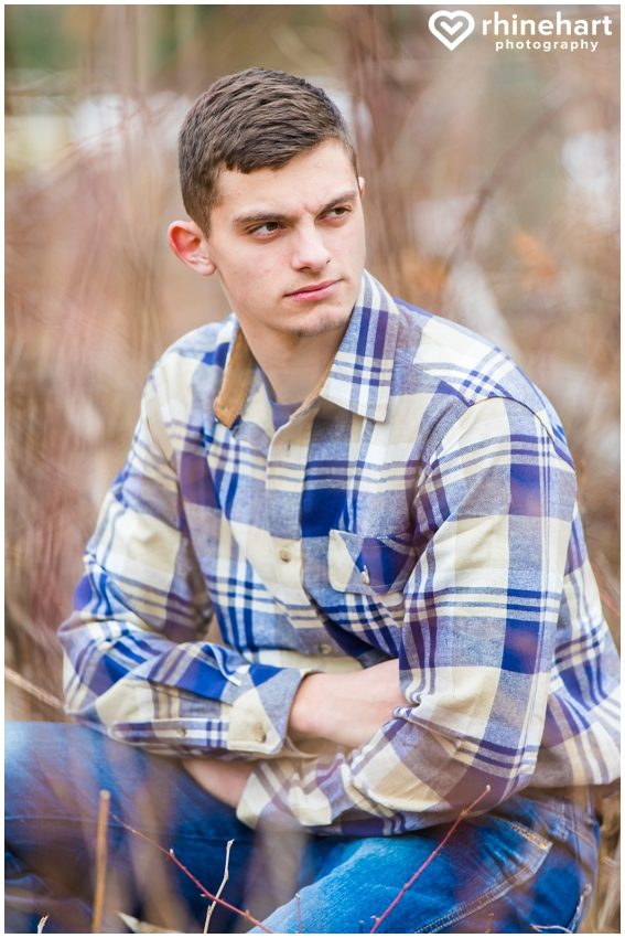 creative-unique-best-central-pa-photographers-senior-portrait-football-hunting-fishing-country-12