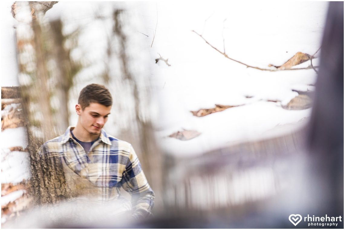creative-unique-best-central-pa-photographers-senior-portrait-football-hunting-fishing-country-16