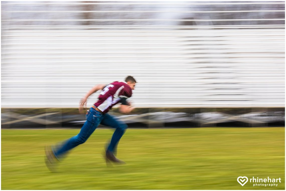 creative-unique-best-central-pa-photographers-senior-portrait-football-hunting-fishing-country-2