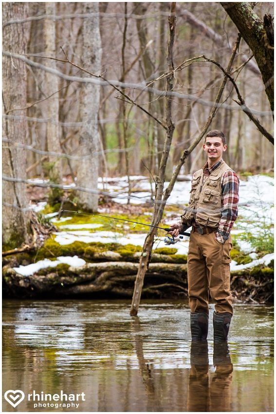 creative-unique-best-central-pa-photographers-senior-portrait-football-hunting-fishing-country-21