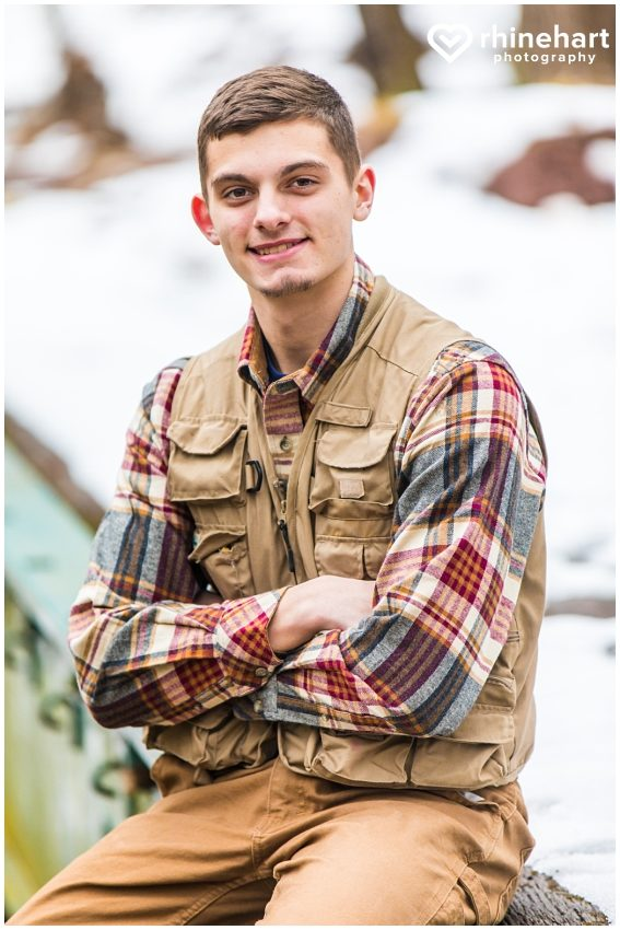 creative-unique-best-central-pa-photographers-senior-portrait-football-hunting-fishing-country-22