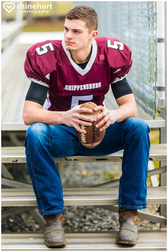 creative-unique-best-central-pa-photographers-senior-portrait-football-hunting-fishing-country-6