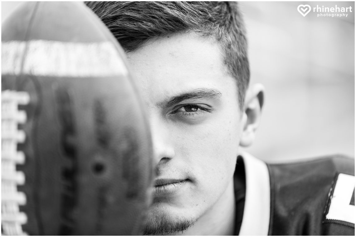 creative-unique-best-central-pa-photographers-senior-portrait-football-hunting-fishing-country-8