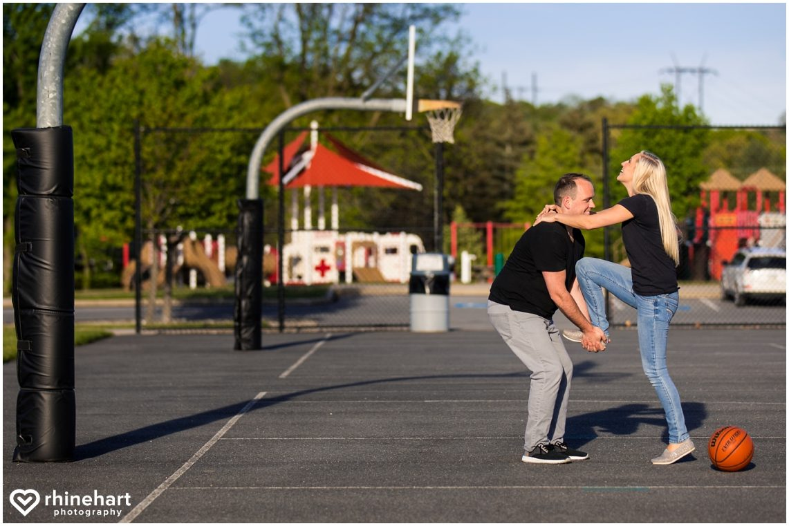 basketball-engagement-photos-pictures-creative-wedding-ideas-6