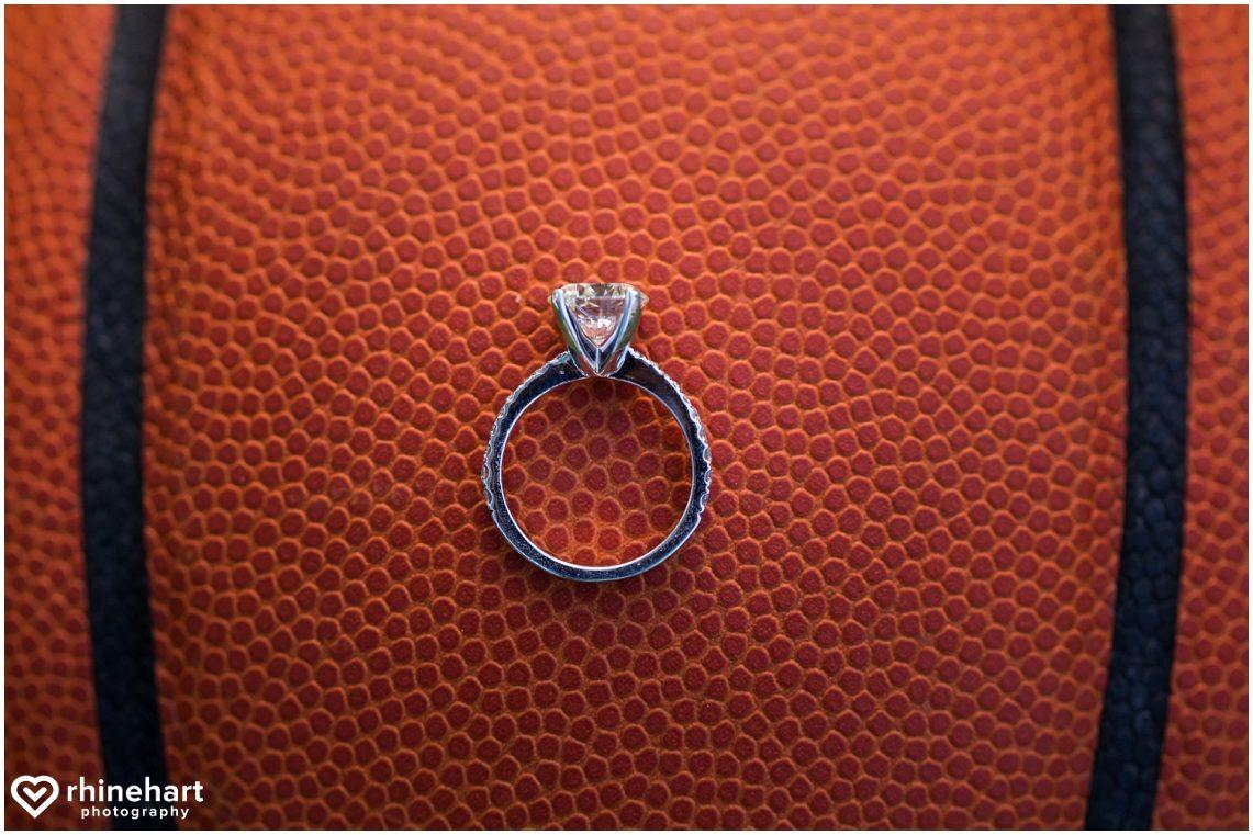 lehigh-valley-best-wedding-engagement-portrait-photographers-creative-unique-colorful-fun-sporty-sports-basketball-allentown-bethlehem-1