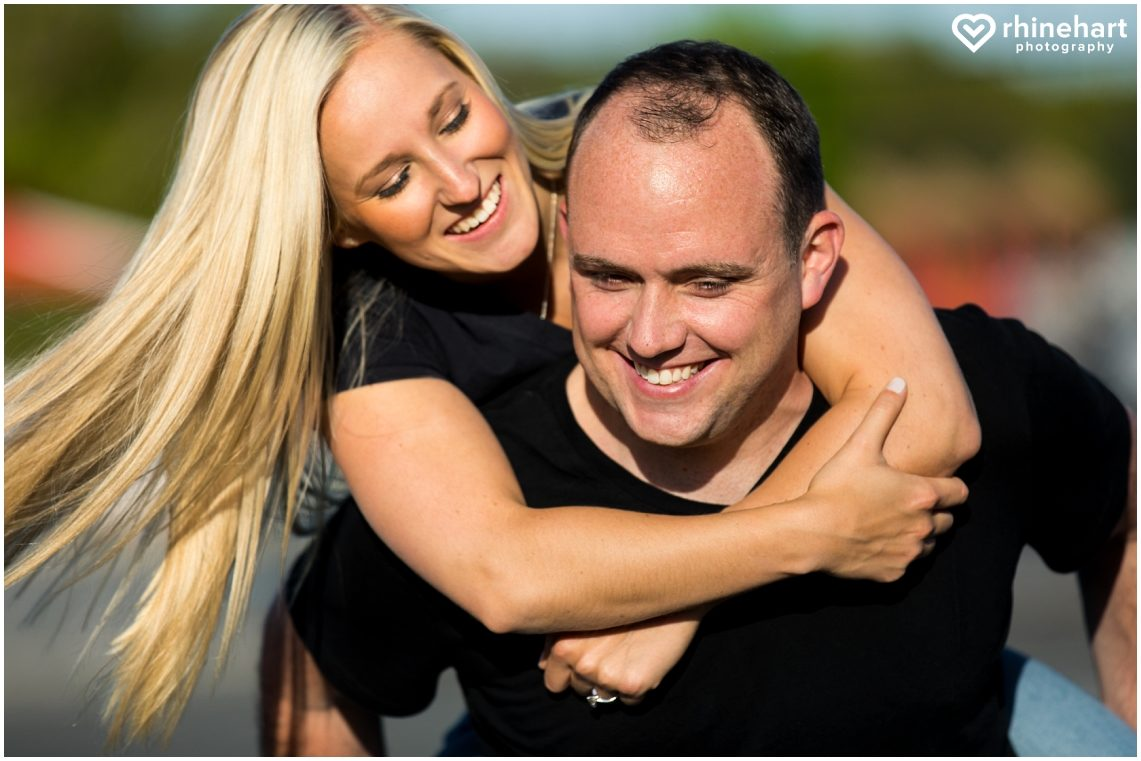 lehigh-valley-best-wedding-engagement-portrait-photographers-creative-unique-colorful-fun-sporty-sports-basketball-allentown-bethlehem-6