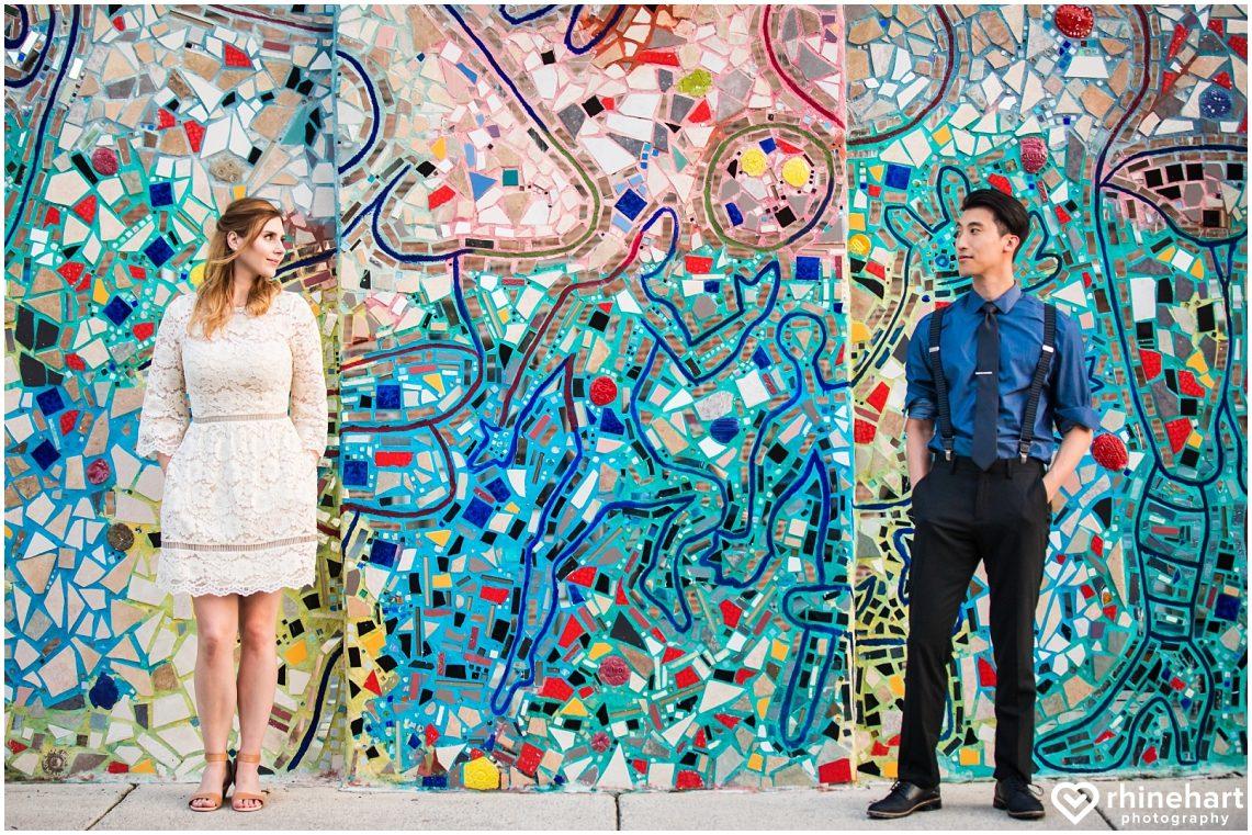 best-wedding-engagement-photographers-creative-unique-fun-artistic-vibrant-chambersburg-york-harrisburg-hershey-3