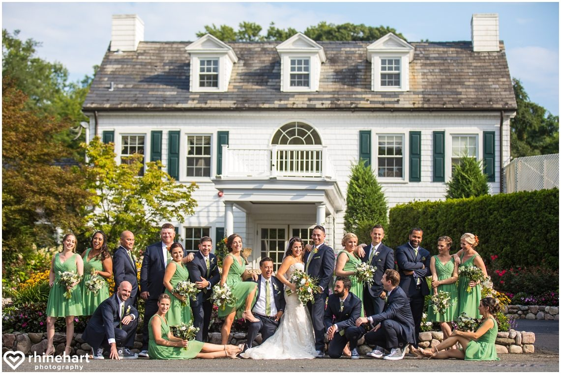 best-english-manor-nj-wedding-photographers-creative-unique-colorful-fun-1
