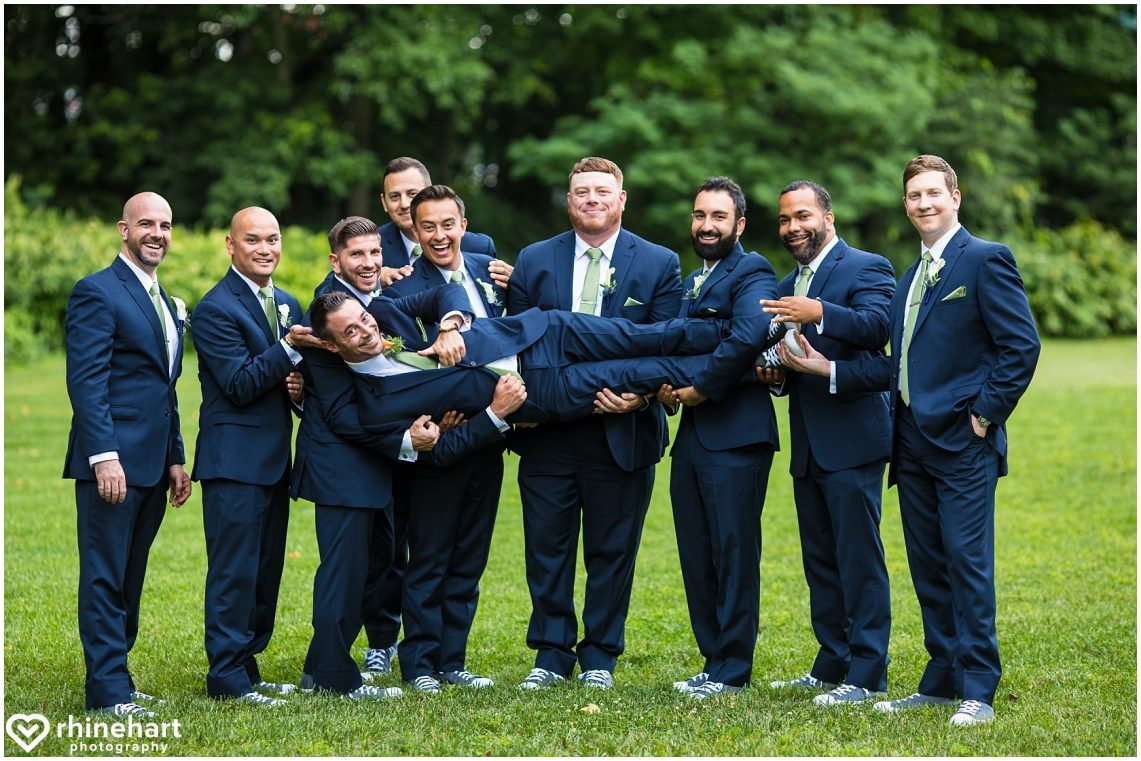 best-english-manor-nj-wedding-photographers-creative-unique-colorful-fun-15