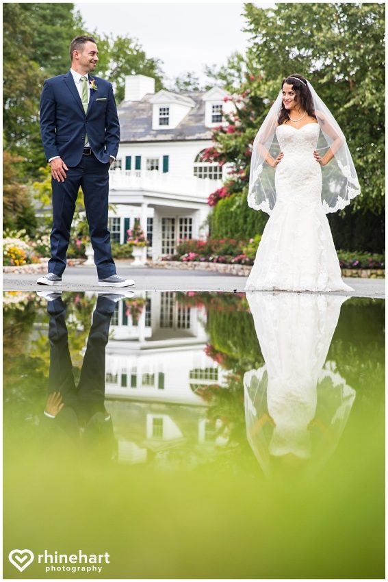 best-english-manor-nj-wedding-photographers-creative-unique-colorful-fun-23