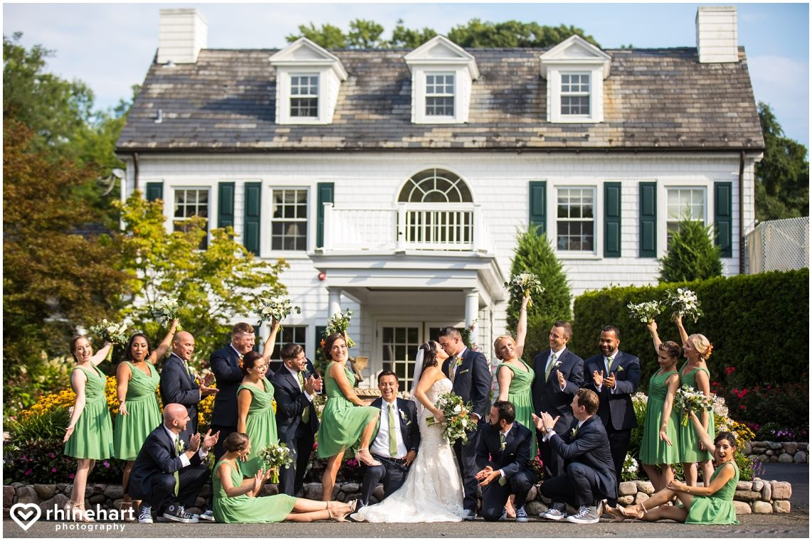 best-english-manor-nj-wedding-photographers-creative-unique-colorful-fun-24