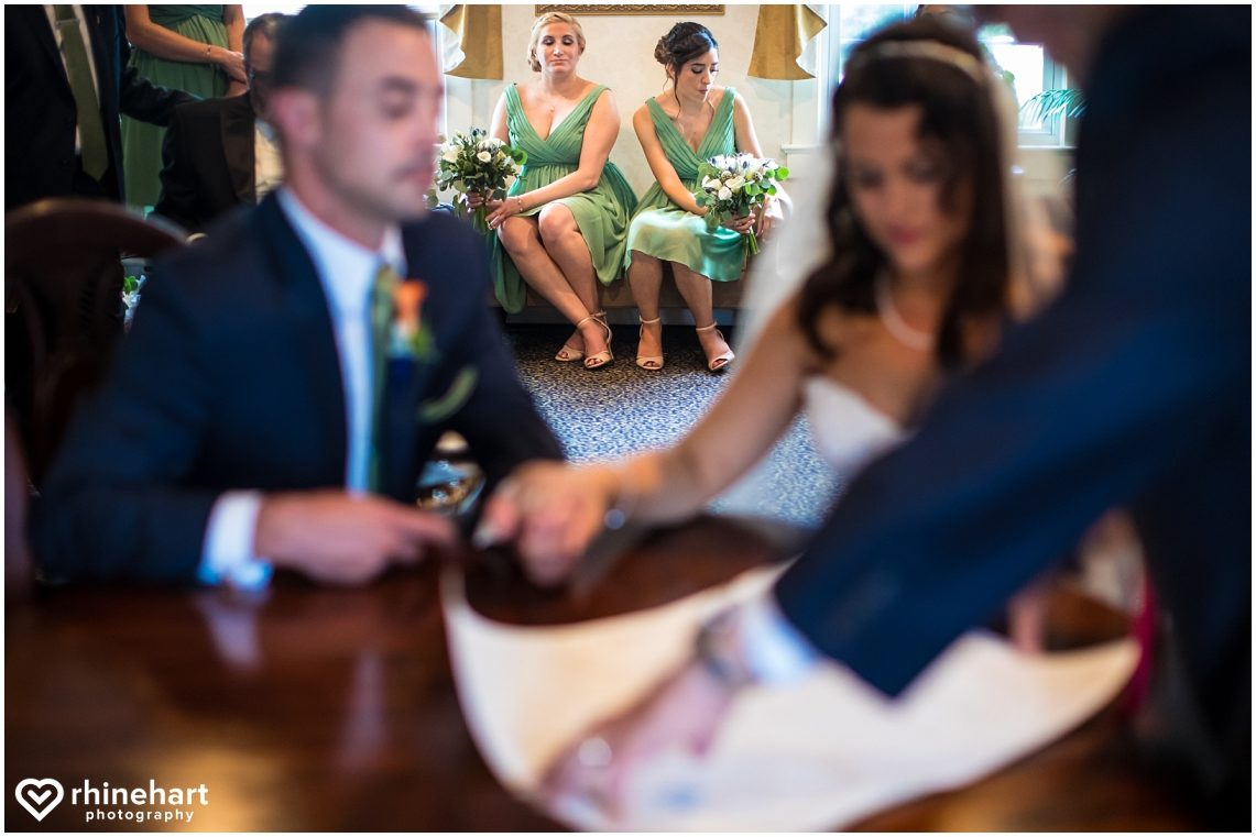 best-english-manor-nj-wedding-photographers-creative-unique-colorful-fun-25