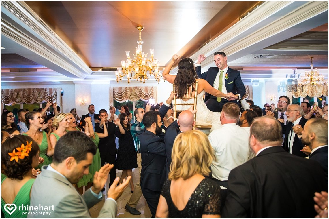 best-english-manor-nj-wedding-photographers-creative-unique-colorful-fun-40