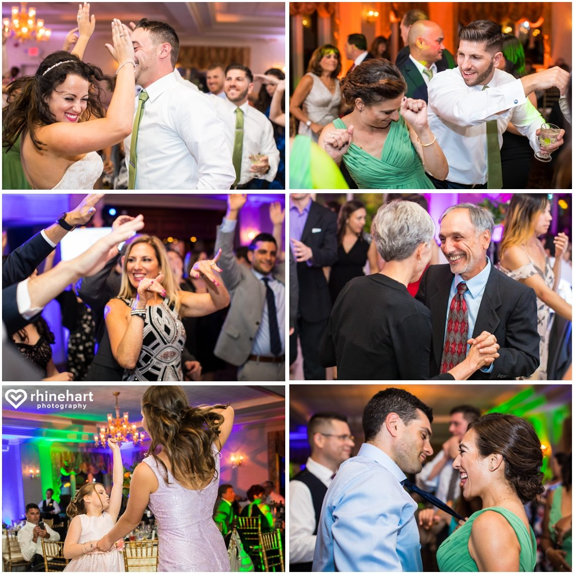 best-english-manor-nj-wedding-photographers-creative-unique-colorful-fun-47