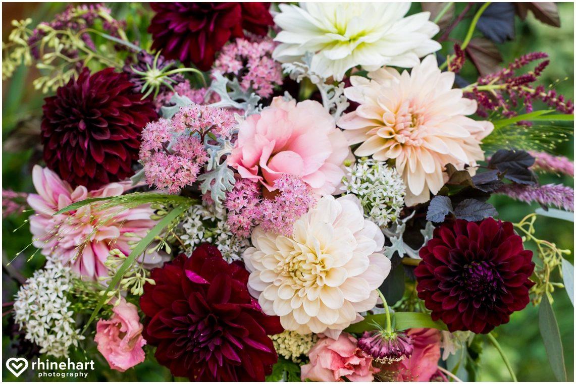 central-pa-wedding-photographers-creative-best-chambersburg-carlisle-mercersburg-gettysburg-mechanicsburg-colorful-romantic-10