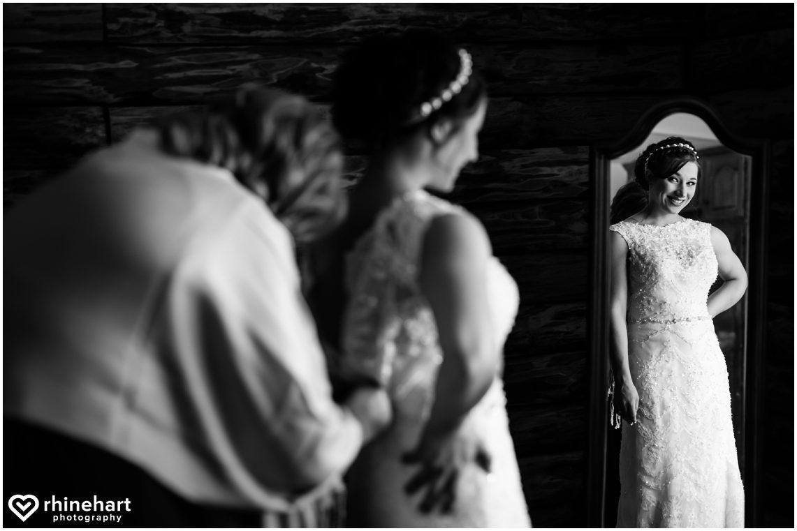 central-pa-wedding-photographers-creative-best-chambersburg-carlisle-mercersburg-gettysburg-mechanicsburg-colorful-romantic-13