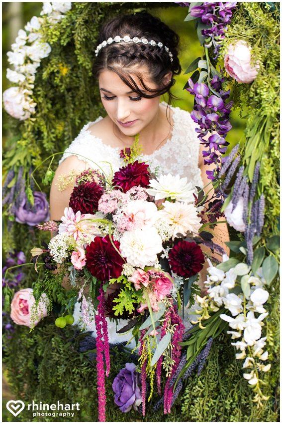 central-pa-wedding-photographers-creative-best-chambersburg-carlisle-mercersburg-gettysburg-mechanicsburg-colorful-romantic-14