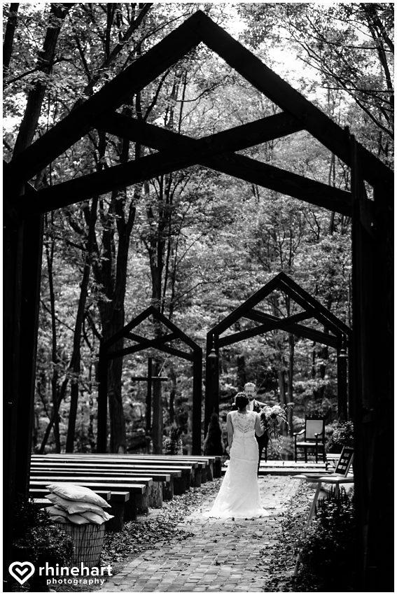 central-pa-wedding-photographers-creative-best-chambersburg-carlisle-mercersburg-gettysburg-mechanicsburg-colorful-romantic-18