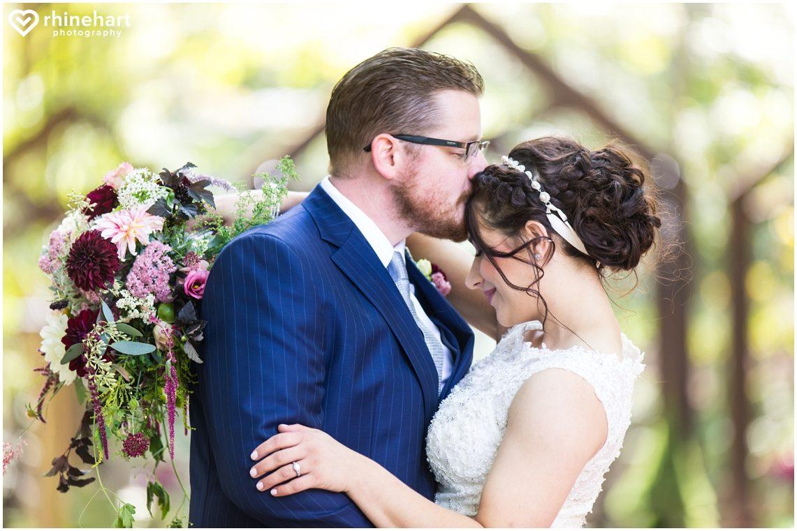 central-pa-wedding-photographers-creative-best-chambersburg-carlisle-mercersburg-gettysburg-mechanicsburg-colorful-romantic-20