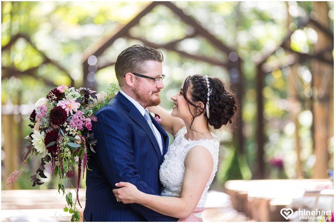 central-pa-wedding-photographers-creative-best-chambersburg-carlisle-mercersburg-gettysburg-mechanicsburg-colorful-romantic-22