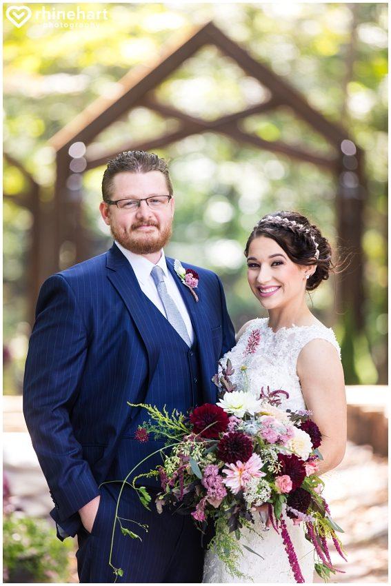 central-pa-wedding-photographers-creative-best-chambersburg-carlisle-mercersburg-gettysburg-mechanicsburg-colorful-romantic-24