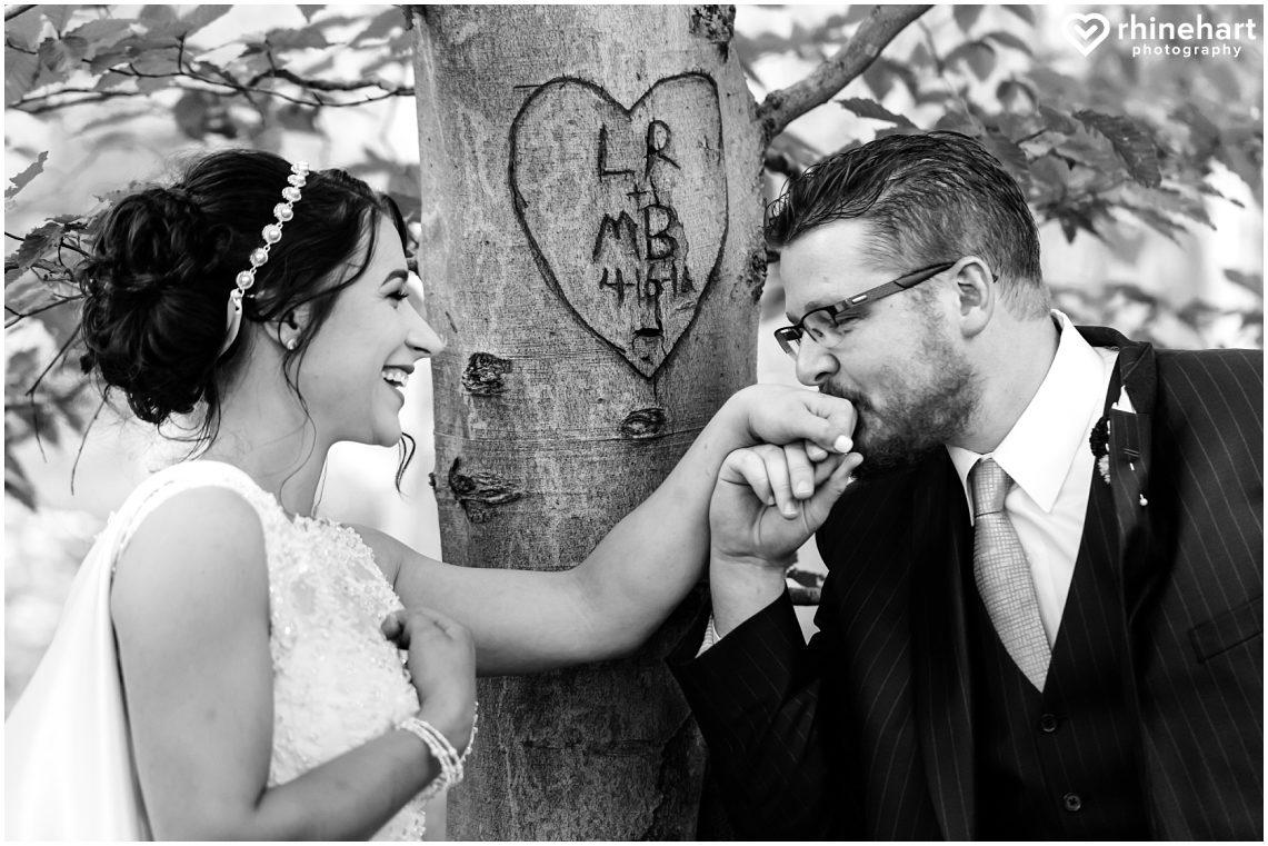 central-pa-wedding-photographers-creative-best-chambersburg-carlisle-mercersburg-gettysburg-mechanicsburg-colorful-romantic-25
