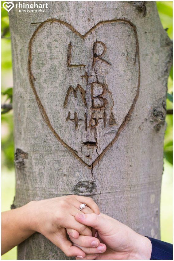 central-pa-wedding-photographers-creative-best-chambersburg-carlisle-mercersburg-gettysburg-mechanicsburg-colorful-romantic-26