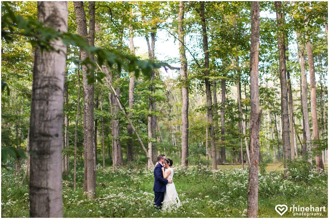 central-pa-wedding-photographers-creative-best-chambersburg-carlisle-mercersburg-gettysburg-mechanicsburg-colorful-romantic-27