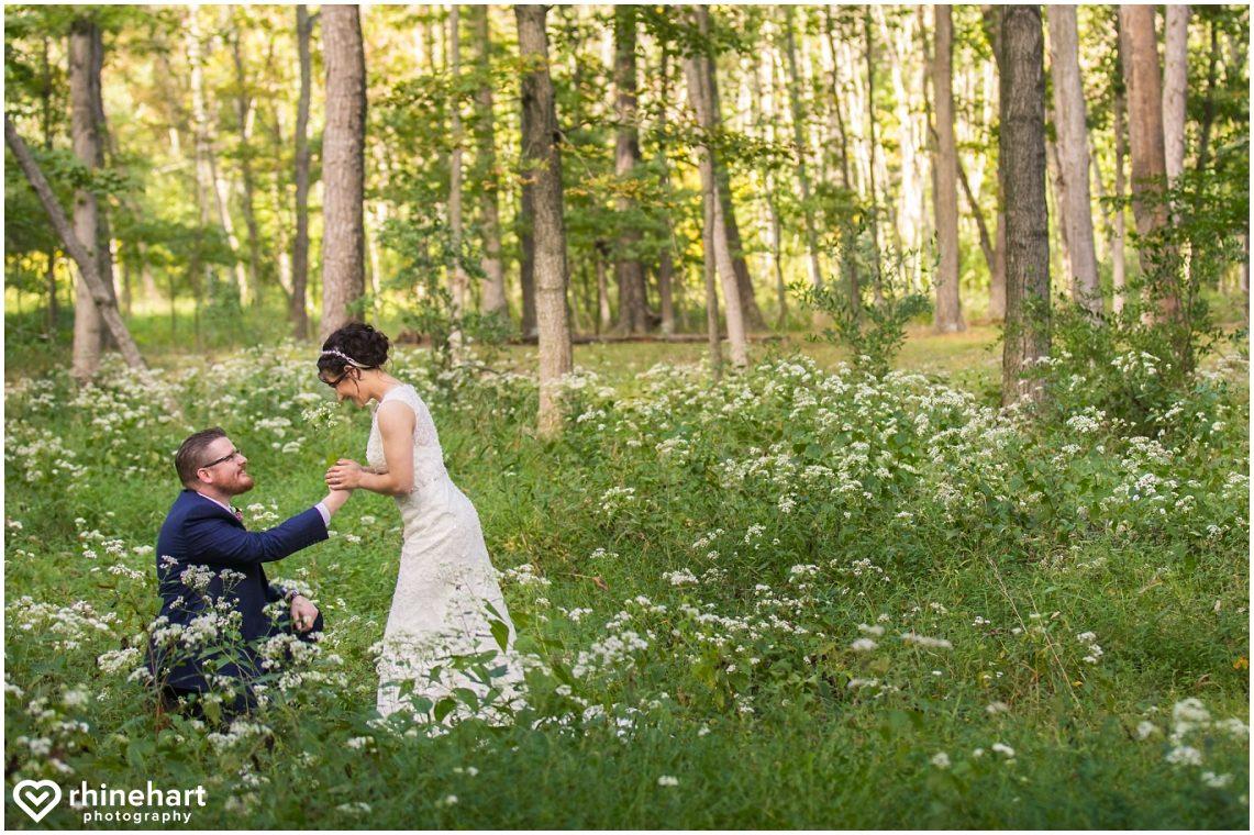 central-pa-wedding-photographers-creative-best-chambersburg-carlisle-mercersburg-gettysburg-mechanicsburg-colorful-romantic-28