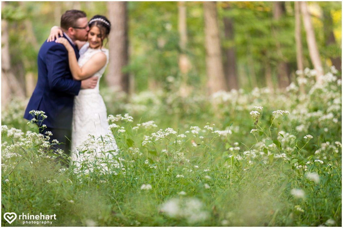 central-pa-wedding-photographers-creative-best-chambersburg-carlisle-mercersburg-gettysburg-mechanicsburg-colorful-romantic-29