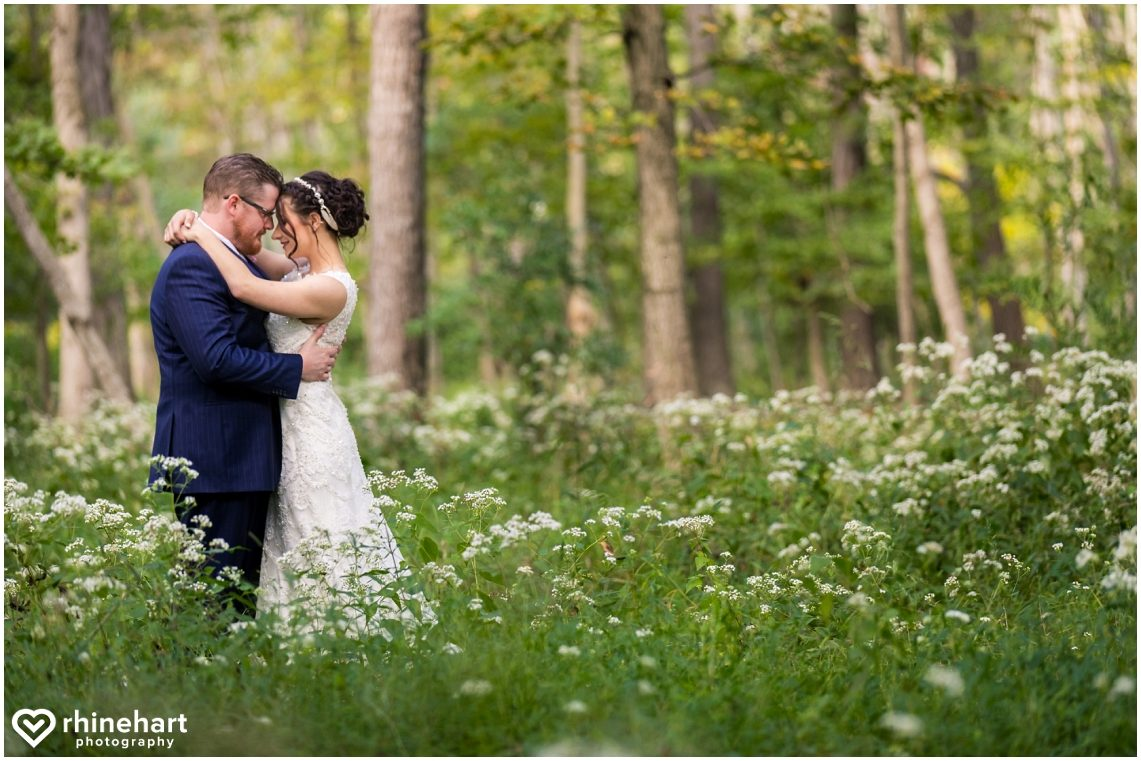 central-pa-wedding-photographers-creative-best-chambersburg-carlisle-mercersburg-gettysburg-mechanicsburg-colorful-romantic-30