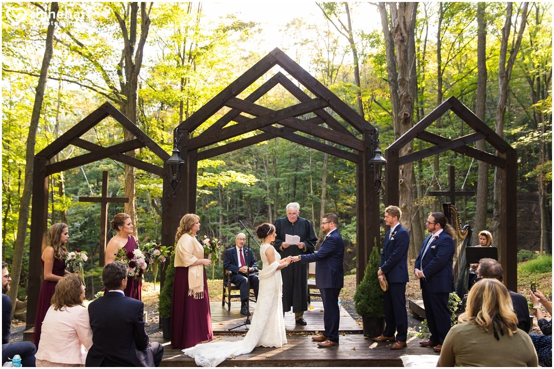 central-pa-wedding-photographers-creative-best-chambersburg-carlisle-mercersburg-gettysburg-mechanicsburg-colorful-romantic-35